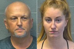 <em>Tiger King</em>'s Jeff and Lauren Lowe Arrested for DUIs 2 Weeks After Feds Raided Their Oklahoma Zoo Animal Welfare Act, Jail Records, Kings Park, Veterinary Care, Under The Influence, Endangered Species, Dog Paws, Pet Memorials, Exotic Pets