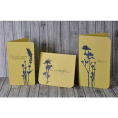 http://www.cardcraft-uk.co.uk/thinlits-die-set-7pk-wildflowers-by-tim-holtz
