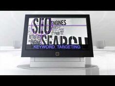 Search Engine Optimization Strategies On-Page SEO SEM Marketing Online