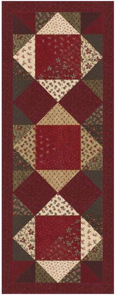 Hey, I found this really awesome Etsy listing at https://www.etsy.com/listing/198376968/moda-quilt-kit-moda-quilting-kit-moda