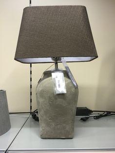 Eglo hanglamp \'Pinto Nero\' 3 x 60 W | Brico - 149euro | New home ...