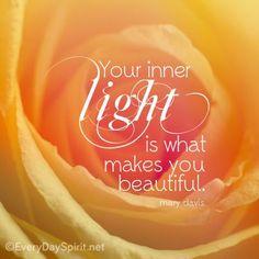 divine beauty ...