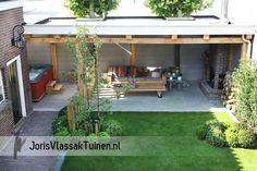 Project - Veghel