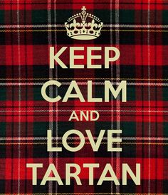 tartan wallpaper - Google Search