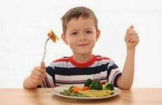 Conheça os 10 Piores Alimentos e Aprenda a Substituí-los        1º e 2º LUGAR - Refrigerante Diet e refrigerante comum     Para com...