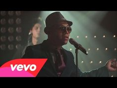 Samo - Con Tu Amor - YouTube