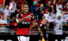Compartilhar Tweet Pin Enviar por e-mail A revelação da nova camisa do  Flamengo para a temporada 2017 dividiu opiniões nas redes sociais e até . a8fee0658f0ca