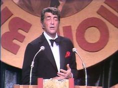 The Dean Martin Roasts - Jimmy Stewart (Man of the Hour) Loved Dean and Jimmy! Dean Martin, Martin Show, Jack Benny, George Burns, Sammy Davis Jr, Johnny Carson, Kirk Douglas, Bob Hope, Belly Laughs