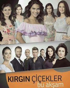 KIRGIN ÇİÇEKLER Editing Apps, Photo Editing, Turkish Women Beautiful, Love Quotes With Images, Turkish Actors, Denial, Personal Branding, Actors & Actresses, Character Art