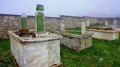 Panoramio - Photos by İsmail AKPINAR > TRABZON-Sultan Murat Yaylası