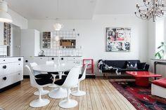 Stigbergsgatan 35 | Per Jansson fastighetsförmedling