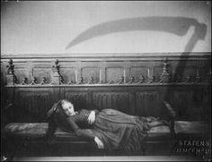 Vampyr.Dreyer