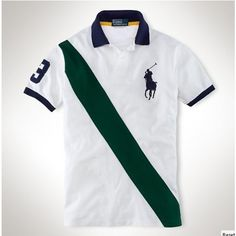 3b0b3b2fa59 4622 Best Polo Ralph Lauren RRL images in 2019