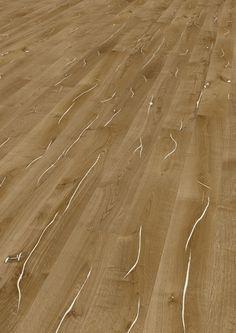 Beautiful L Tilo Parkett Landhausdiele Rustic Eiche Valley Creme V Fase strukturiert vital naturge lt