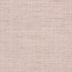 """Save on Phillip Jeffries SKU 1228 Collection Simply Seamless pattern name  Western Weave - Straw Hat color Pink. Type Weave. Enjoy this unimaginable wallpaper. """". Swatches always available online. Quick Shipping Mahone's has been Family owned since 1969 Fabric Textures, Pattern Names, Color Names, Designer Wallpaper, Westerns, Swatch, Weaving, Hats, Type"""