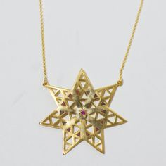 Almost there...Alchemia collection Gold Necklace, Jewellery, Collection, Gold Pendant Necklace, Jewels, Schmuck, Jewelry Shop, Jewlery, Jewelery