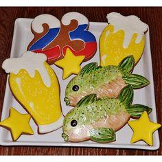 #имбирноепеченье #имбирныепряники #пряники #пряник #cookies #bakecookies #bake_cookies #handmade #cookiedecorating #cookieart #decoratedcookies #ручнаяработа #новошахтинск #gingerbread #cookiesdesing #sugarcookies