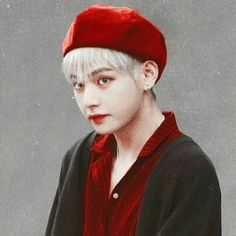 aesthetic Kim Tae-hyung (V) Bts Taehyung, Jimin, Bts Bangtan Boy, Namjoon, Daegu, Wattpad, K Pop, Mamamoo, Fanfiction
