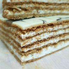 Prajitura Frumoasa Adormita - Anyta Cooking Food And Drink, Bread, Cakes, Sweet, Sweet Treats, Floral Drawing, Breads, Cake, Baking