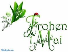Lily Of The Valley, Arabic Calligraphy, Cool Stuff, Humor, Videos, Google, Happy, Bonjour, Hello May