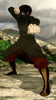 Avatar Aang, Avatar Airbender, Zuko And Katara, Avatar Legend Of Aang, Team Avatar, Legend Of Korra, Prince Zuko, The Last Avatar, Avatar Series