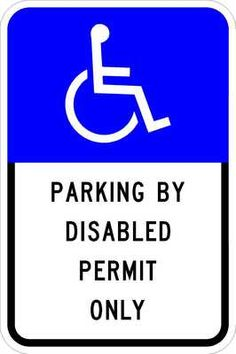 10 Year 3M Warranty. Warning Hot Surface 14 x 10 Safety//Security Signs