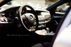 BMW Oh God