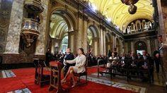 Infobae: Últimas Noticias de Argentina y del Mundo. - Infobae