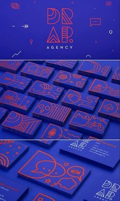 Brand Identity Design, Corporate Design, Business Card Design, Branding Design, Logo Design, Graphic Design, Identity Branding, Corporate Identity, Brochure Design