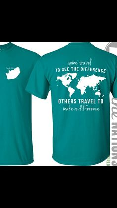 Help support me and buy a shirt from me! #ShopFTN #isvsouthafrica