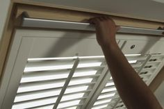 Dachfenster   JASNO Shutters, Holzjalousien und Senkrechte Lamellen in Deutschland