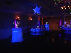Five Star Entertainment is North Carolina's most requested event specialists. Sweet 16, Star Wars, Neon Party, Photo Booth, Party Planning, Birthday Candles, Entertainment, Club, Lighting