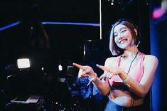Next Video, Jakarta, Cute Girls, Soda, Jokes, Dance, Concert, Youtube, Music
