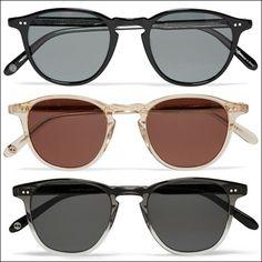 Top Best Men Sunglasses