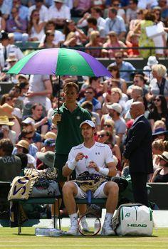 Andy+Murray+Day+Four+Championships+Wimbledon+Ts4I4xpkfbTx.jpg (689×1024)
