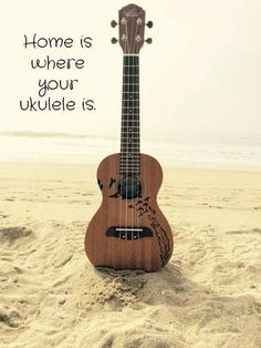 Pinning this for the design on the uke...so cool!