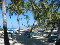 Blue Lagoon Private Island Nassau