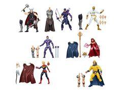 Sideshow Collectibles, Marvel Legends, Marvel Avengers, Dc Comics, Action Figures, Wonder Woman, Superhero, Infinite, Toy