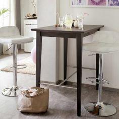 bartisch freda bartisch hochglanz und k che. Black Bedroom Furniture Sets. Home Design Ideas