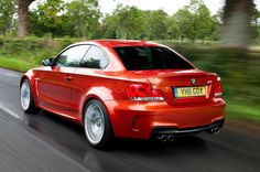 Throttle response is sensational for a twin-turbo engine