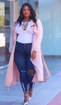 plus size outfits for the club best outfits - Perfekte kurven - Plus Size Fashion For Women, Black Women Fashion, Look Fashion, Plus Size Women, Fashion Outfits, Plus Fashion, Cheap Fashion, Fashion Boots, Fashion Trends
