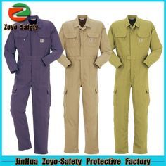 work overalls - Google Search Work Overalls, Khaki Pants, Google Search, Fashion, Moda, Khakis, Fashion Styles, Fashion Illustrations, Trousers