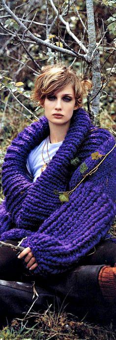 Gorgeous!!!http://www.pinterest.com/gigibrazil/boards/