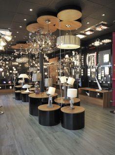 1000 images about boutiques laurie on pinterest paris le mans and logos. Black Bedroom Furniture Sets. Home Design Ideas