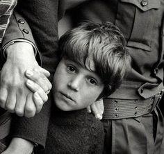 portugal 1974 | foto: alfredo da cunha