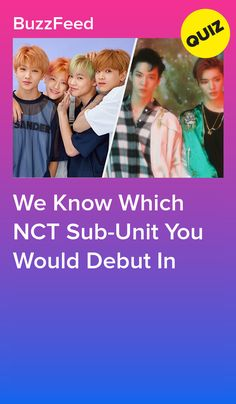 Are you ready for take off? Or are you superhuman? The 7th Sense, Would You Rather Questions, Interesting Quizzes, Video Editing, Jaehyun, Nct 127, Nct Dream, Art Drawings, Corner