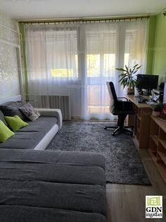 Floor Chair, Flooring, Furniture, Home Decor, Decoration Home, Room Decor, Wood Flooring, Home Furnishings, Home Interior Design