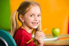 Ребенок уже в младших классах не хочет учиться. Не усадить за уроки. Если все-таки усаживается, все время отвлекается и всё делает тяп-ляп.