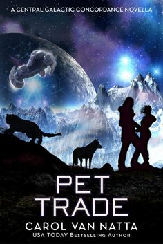 A MUST READ:  Pet Trade