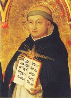 Santo Tomás de Aquino, Flor Juárez
